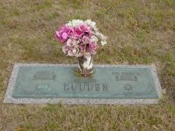 Celeste Kathleen <i>Eden</i> Bodden