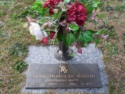Ryan Douglas Rustin