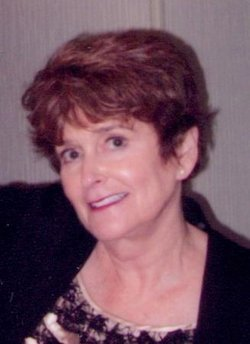 Sandra Lynn Alechman