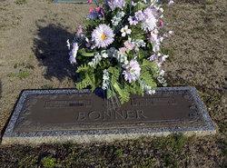 Thelma <i>Hester</i> Bonner