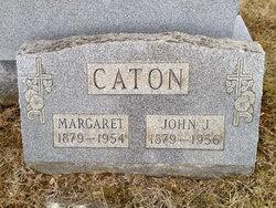 John Joseph Caton
