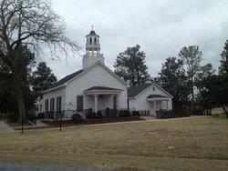 Union Methodist Church Campground
