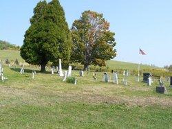 Cranesville Cemetery