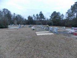 Rocky Head Cemetery