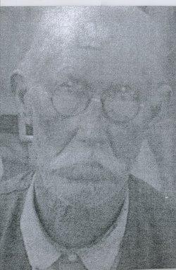 John Bruton Carpenter