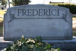 Jesse Franklin Frederici