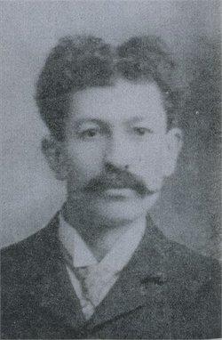 Heinrich Henry Fischl