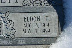 Eldon H. Bennett