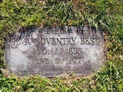 Elva Coventry Best
