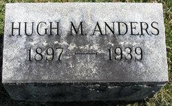 Hugh M. Anders