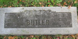 Byron Butler