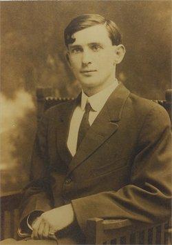 William Fischl