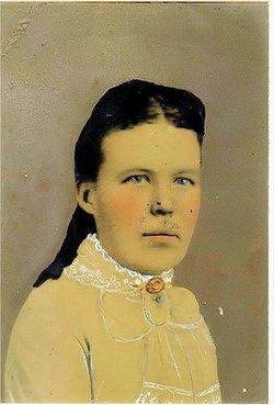 Nancy A. <i>Archer</i> McDaniel