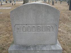 Emily <i>Woodbury</i> Stacy