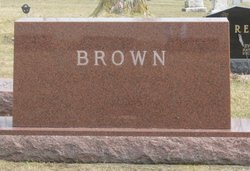 Daniel Kevill Brown