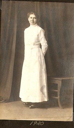 Janie C Becker