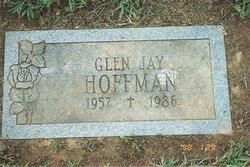 Glen Jay Hoffman