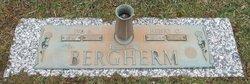 Iva A <i>Underwood</i> Bergherm