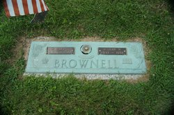 Wilfred E. Brownell