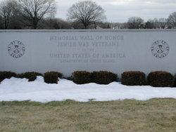 Lincoln Park Cemetery