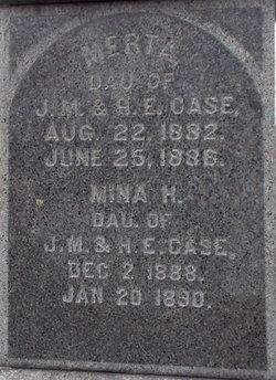 Mima Case