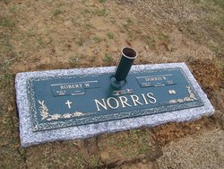Dorris <i>Bryant</i> Norris
