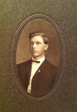Emmet Robert Frels