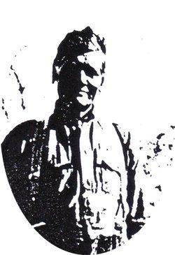 Miguel Mike Castro