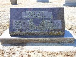 Mary J. Neal
