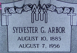 Sylvester Arbor