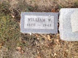 William W. Askren