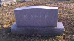 Ethel H. Bishop