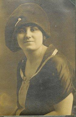 Agnes Mae <i>Truan</i> Malinowsky