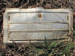 Beadie Odell <i>Navy</i> Battle