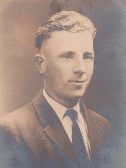 Earl Lenard Banks
