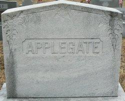 Sylvester Applegate
