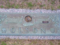 Lorena Olson