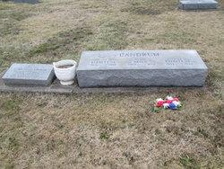 Everett Landrum, Sr