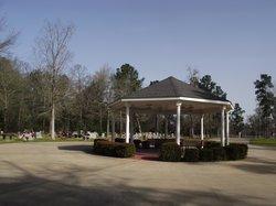 Smith Memorial Park