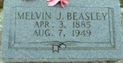 Melvin J. Beasley