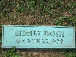 Sidney Daish