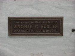 Aronie C. Austin
