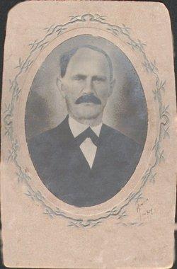 William Marion Holland, Sr