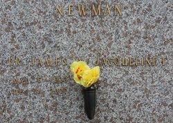 Dr James A. Newman