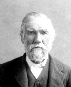 Isaac Augustus Canfield