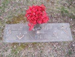 William C. Noel