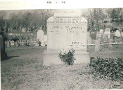 Charles F. Heaney