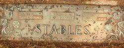 Benjamin Joseph Stables