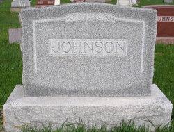 Lena <i>Erickson</i> Johnson