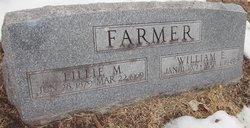 Lillie M. Farmer